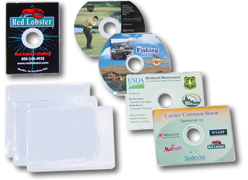 Cd dvd business card shaped business card disc colourmoves